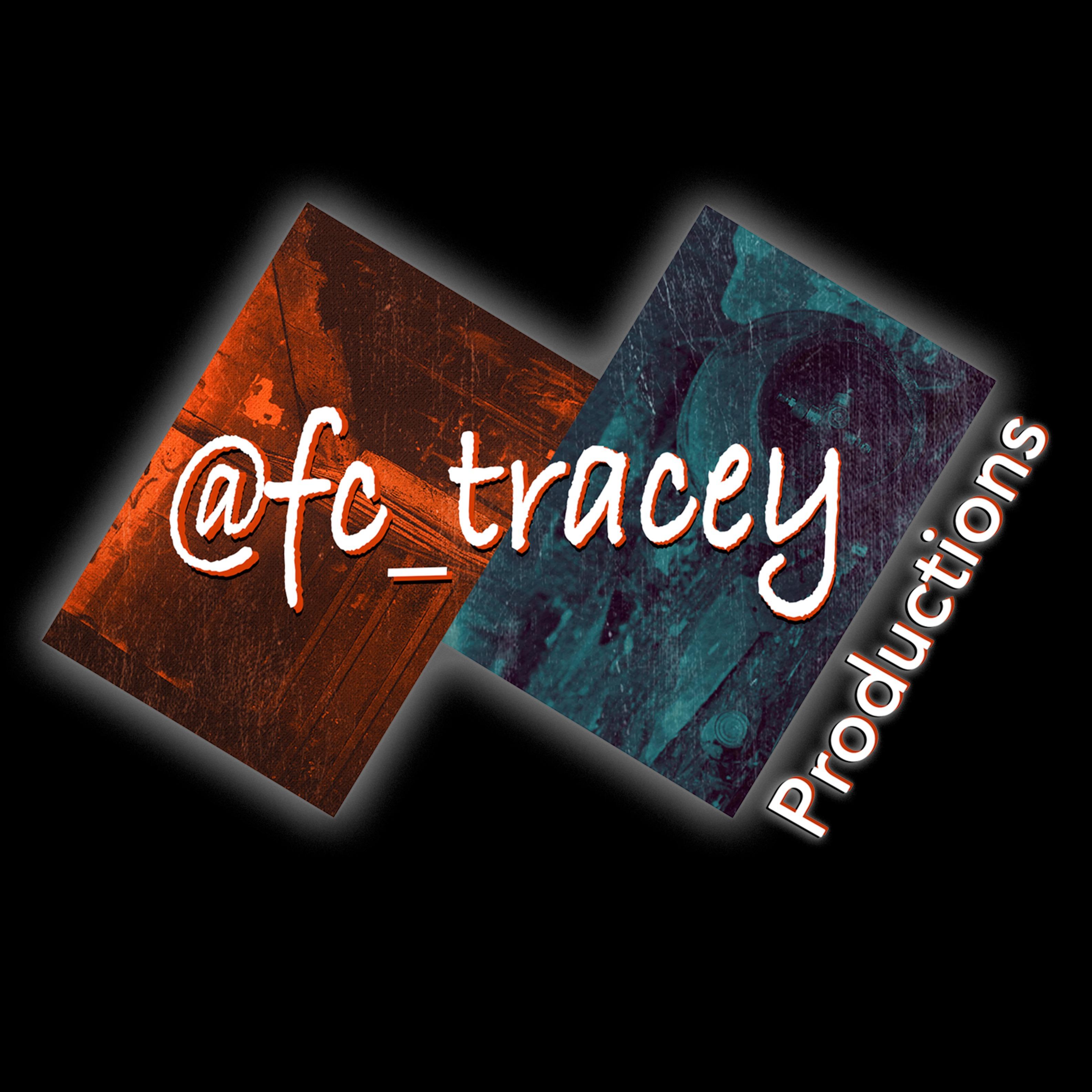 @fctracey Profile Image | Linktree