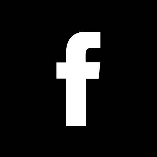 MÉSZÁRØS & JERØFSKY FACEBOOK Link Thumbnail | Linktree