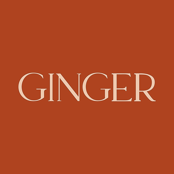 @shopginger Profile Image | Linktree