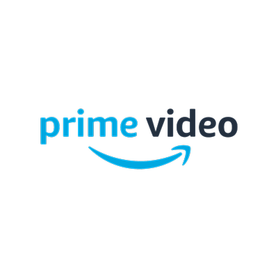 FINDING KENDRICK JOHNSON Watch Now on Prime Video Link Thumbnail | Linktree