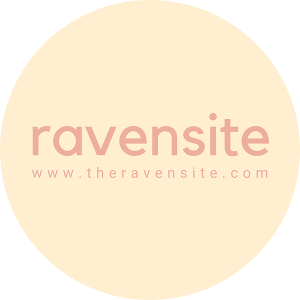 @ravensiteenterprise Profile Image   Linktree