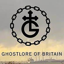 ORMSIDE PROJECTS TICKETS > FRI 27/08/21 > Ormside Projects Presents: Ghostlore of Britain -  Link Thumbnail   Linktree