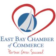 @EastBayChamberRI Profile Image   Linktree