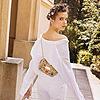 @fashionhr Vibrantne kombinacije stvorene za sve ljubitelje razigranog stila Link Thumbnail | Linktree