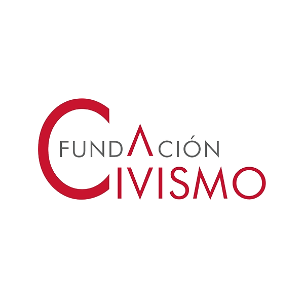 @Civismo Profile Image | Linktree