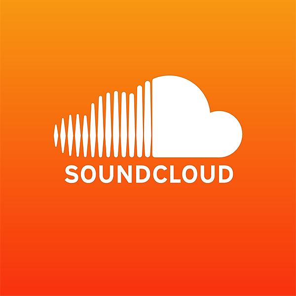 @DukaneCBD SoundCloud Link Thumbnail | Linktree