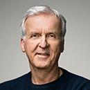 Now Streaming on MasterClass James Cameron Teaches Filmmaking Link Thumbnail | Linktree