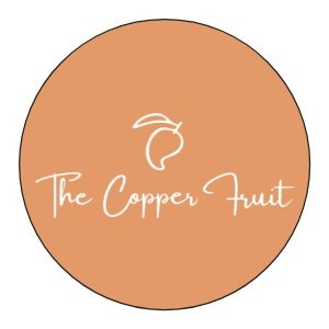 @thecopperfruit Profile Image | Linktree