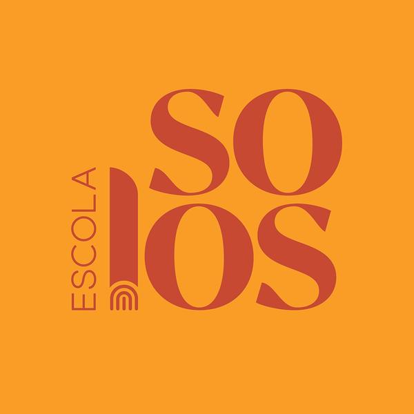 @Escolasolos Profile Image   Linktree