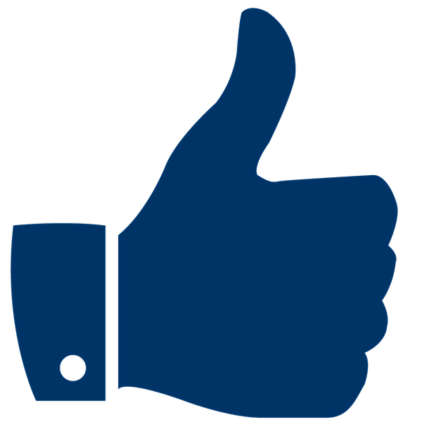 @HuettenGaudi Vote für uns Link Thumbnail | Linktree