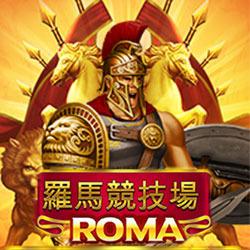 @Slot.Roma Profile Image   Linktree