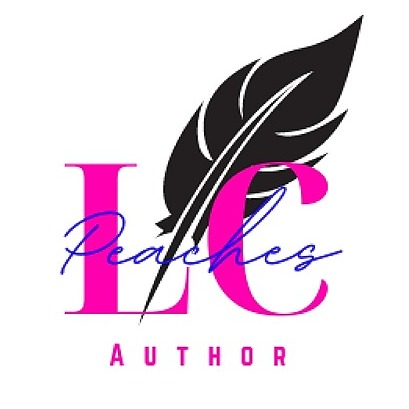 Author's Facebook page