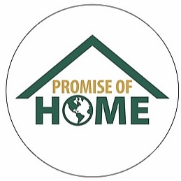 PROMISE OF HOME (promiseofhome) Profile Image | Linktree