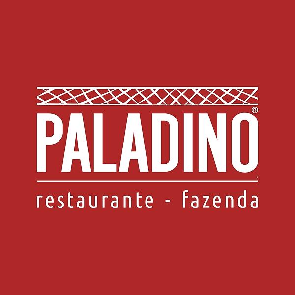 @restaurantepaladino Profile Image | Linktree