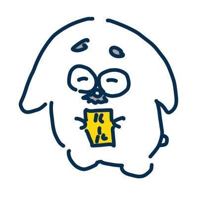 @tekitokun Profile Image   Linktree