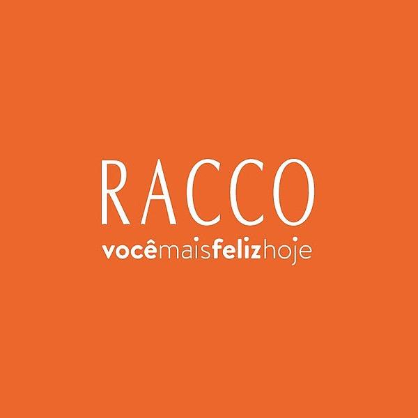 Racco Cosméticos (raccooficial) Profile Image | Linktree