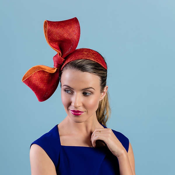 Access Now On Hat Academy BESPOKE BOWS Link Thumbnail | Linktree