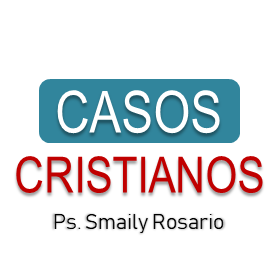 @casoscristianos Profile Image | Linktree