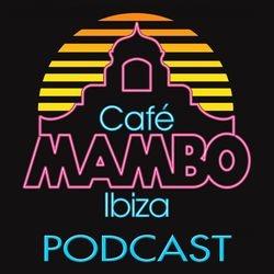 @Floormagnet LTU Podcast Café Mambo Ibiza 03.07: Floormagnet Link Thumbnail   Linktree