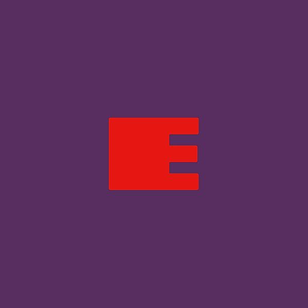 contato@estrondo.com.br (editoraestrondo) Profile Image | Linktree