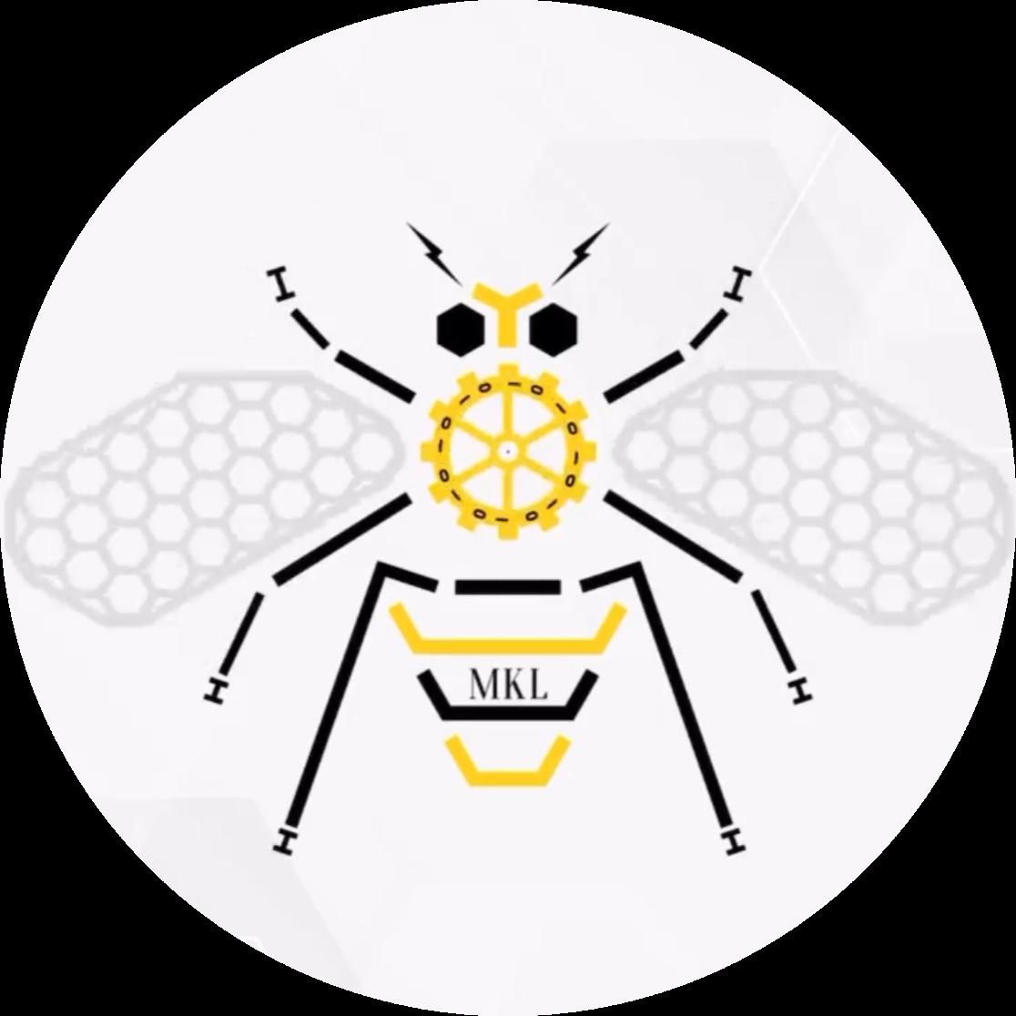 @MKLInnovation Profile Image | Linktree