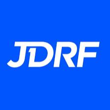 @JDRFGreaterDallas Profile Image | Linktree