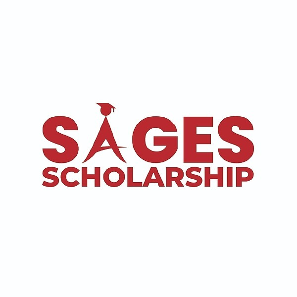 @Sages.Scholarship Profile Image | Linktree