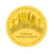 @SallyJPla The Someday Birds:  Dolly Gray Award 2018 Link Thumbnail   Linktree