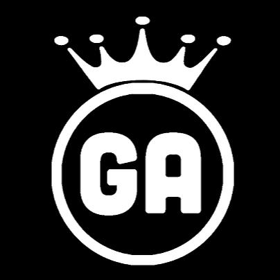 Gᗩ Gᗩ (gagamebel) Profile Image   Linktree