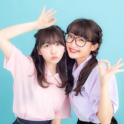 まこみな (makomina) Profile Image   Linktree