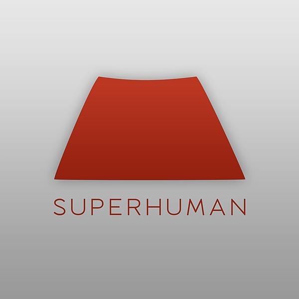 Superhuman Keyboards (superhuman_keyboards) Profile Image | Linktree
