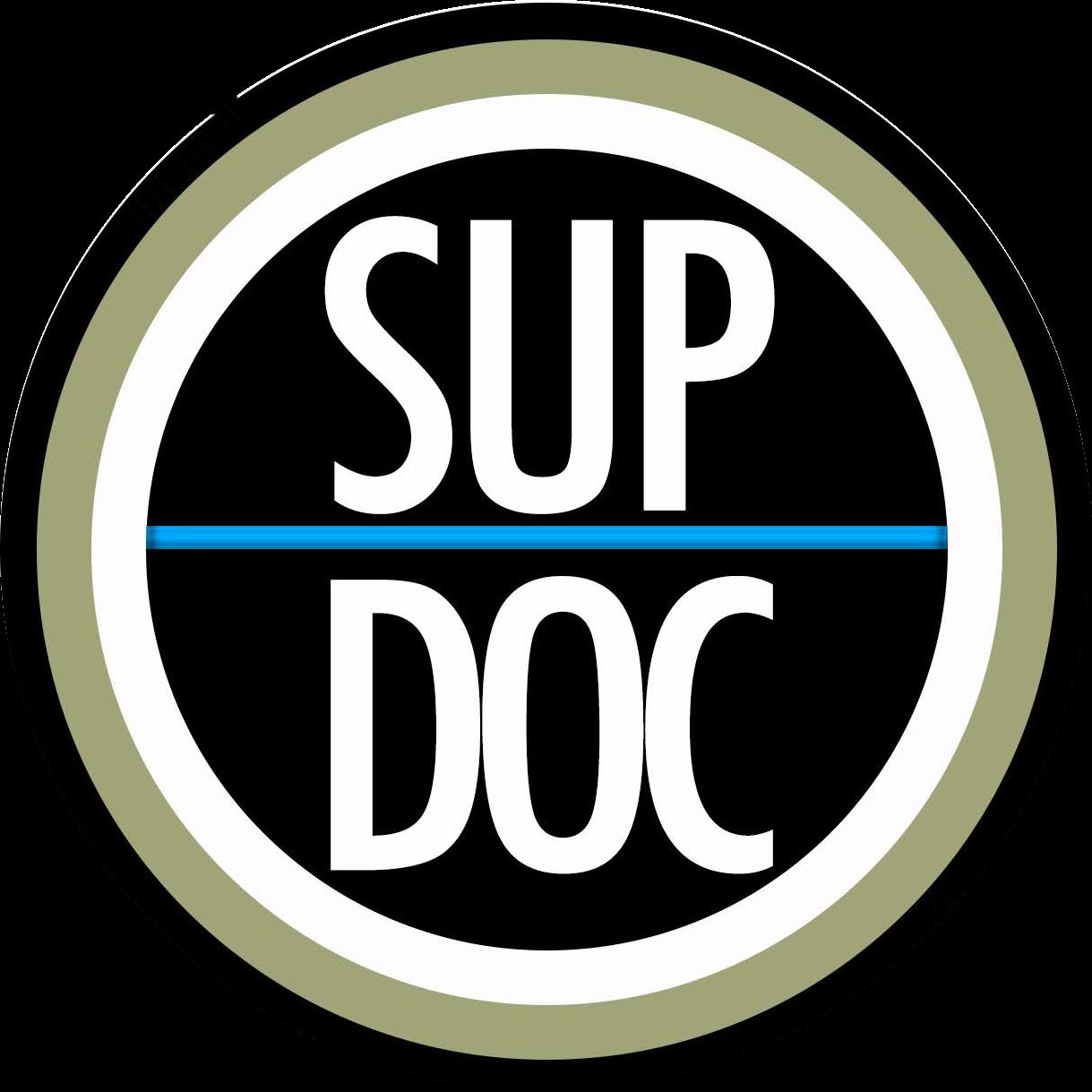 @supdoc Profile Image | Linktree