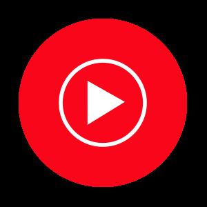 @codycleggmusic YouTube Music Link Thumbnail   Linktree