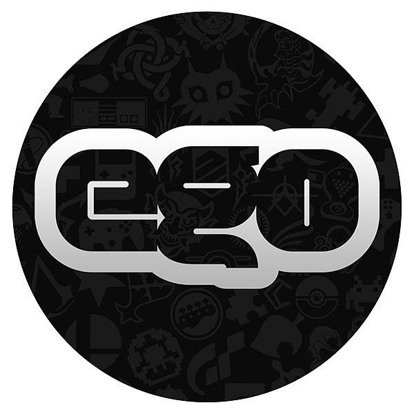 @egosocials Profile Image   Linktree