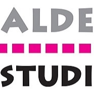 @KateAndEmma Aldeburgh Studio Trail 2021 Link Thumbnail | Linktree