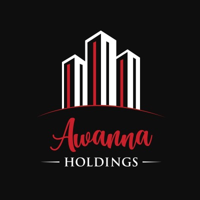 @awannarandh Profile Image | Linktree