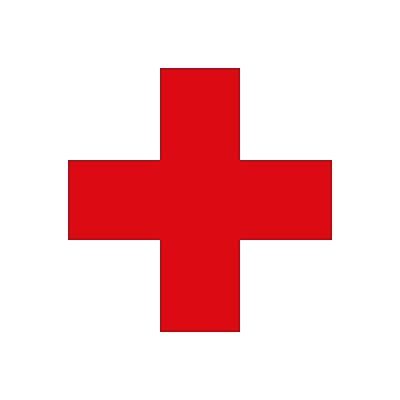 Red Cross Project
