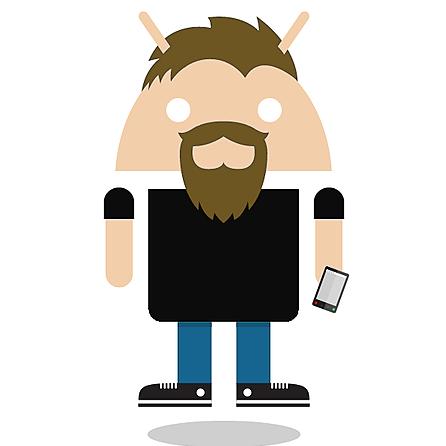@hiwaybk Profile Image | Linktree