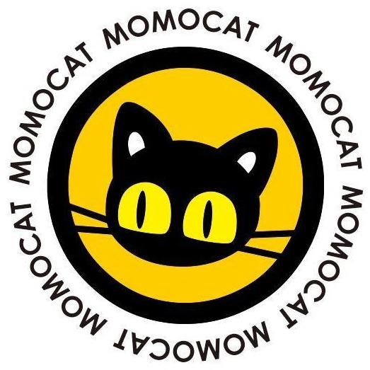 MOMOCAT摸摸貓 (momocatdiy) Profile Image | Linktree