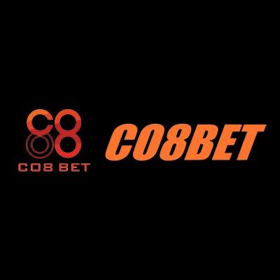 Co8bet (co8bet) Profile Image | Linktree