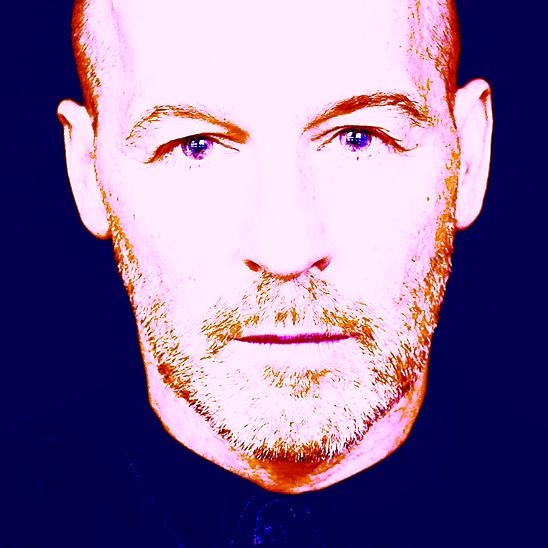 Guy Birtwhistle (guybirtwhistle) Profile Image | Linktree