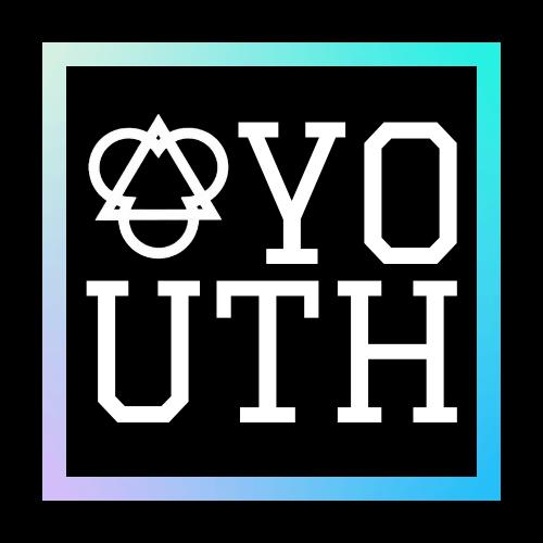 @youthoftrinityumc Profile Image | Linktree