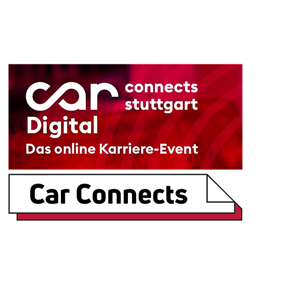 Car Connects