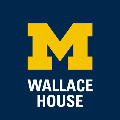Wallace House (UMWallaceHouse) Profile Image   Linktree
