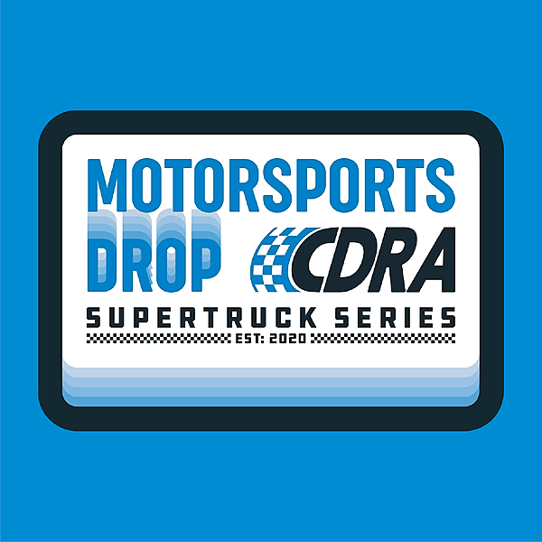 CORT Racing Dot Com Motorsports Drop CDRA SuperTruck Series Rulebook Link Thumbnail   Linktree