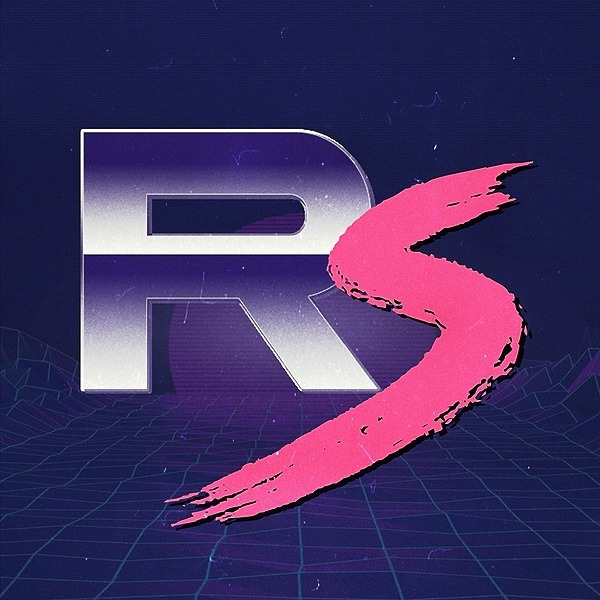 @Retro_Stew Profile Image   Linktree