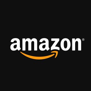 Cohuna Beatz - ODC Stream/Download on Amazon Link Thumbnail   Linktree