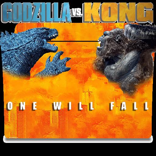 Watch Godzilla Vs. Kong Online (123movies_org) Profile Image | Linktree