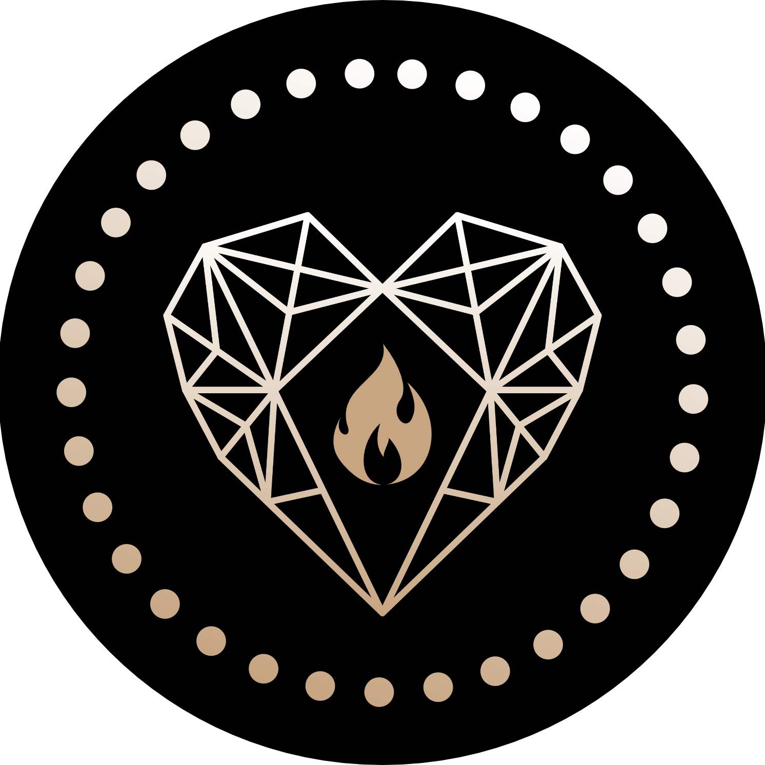 @sacredmedicinemusic Profile Image | Linktree