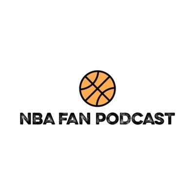 @NBAFanPodcast Profile Image   Linktree